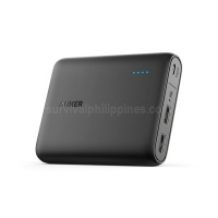 anker_powercore_10400