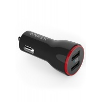 anker_powerdrive_2