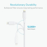 anker_powerline_ll_lightning_white3ft_b