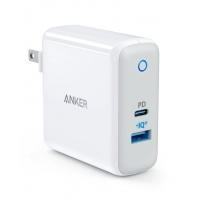 anker_powerport_ll_pd