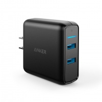 anker_powerport_speed2