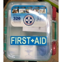 first_aid_kit_326pcs_1500_b