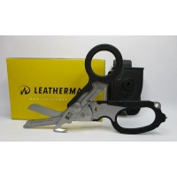 leathermaned5