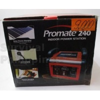 promate_power_supply