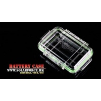 sf_battery_case_a