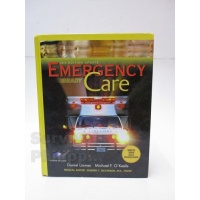 10th_ed_emer_care