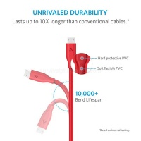 anker_powerline_micro_usb_red3ft_b_1530823407