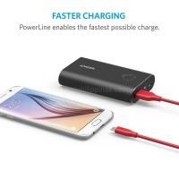 anker_powerline_micro_usb_red3ft_c