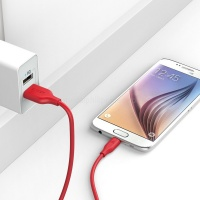 anker_powerline_micro_usb_red3ft_e_1419998231