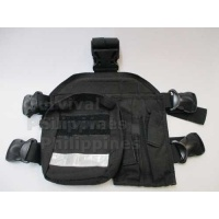 chest_rig_black_with_radio_pouch