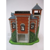 fire_station_4