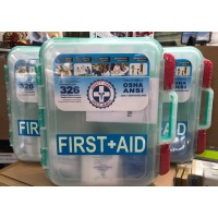 first_aid_kit_326pcs_1500