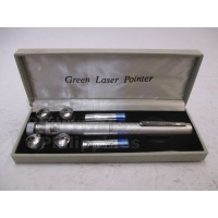green_laser_pointer2