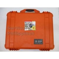 pelican_case_large_front