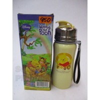 pooh_flask