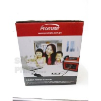 promate_power_supply1