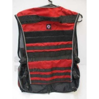 rescue_vest__red_back