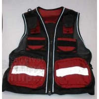 rescue_vest__red_front