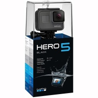 tnchdhx501se_main-gopro-hero-5-black-camera-black-1