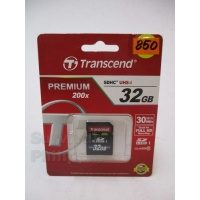 transcend_32gb_sd